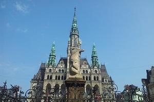 Liberec bzw. Reichenberg - rund um die Uhr sind wir als Detektei für Tschechien verfügbar