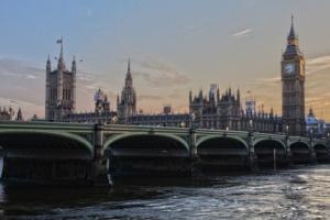 England - rund um die Uhr sind wir als Detektei England * für Sie verfügbar