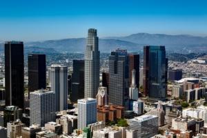 Los Angeles - Detektei Argusdetect im Einsatz