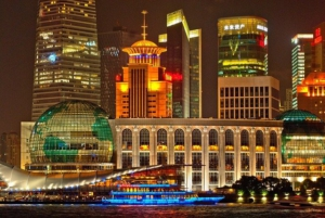 Detektiv Shanghai * gesucht? Detektei Shanghai * hier gefunden! Argusdetect®