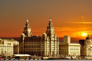 Liverpool - rund um die Uhr sind wir als Detektei für England verfügbar