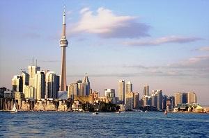 Toronto - Detektive der Argusdetect Detektei übernehmen auch in Toronto