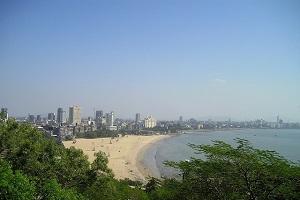 Detektiv Mumbai * gesucht? Detektei Mumbai * hier gefunden! Argusdetect® - Ihre Detektei für Indien übernimmt auch in Mumbai