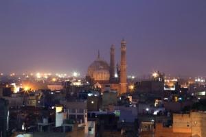 Detektiv Delhi * gesucht? Detektei Delhi * hier gefunden! Argusdetect® - Ihre Detektei für Indien übernimmt auch in Delhi