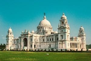Detektiv Kolkata * gesucht? Detektei Kolkata * hier gefunden! Argusdetect® - Ihre Detektei für Indien übernimmt auch in Kolkata