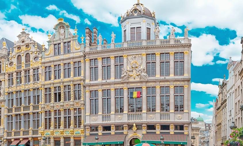 In Belgien übernehmen unsere Detektive für Privat und Wirtschaft; Detektei Argusdetect