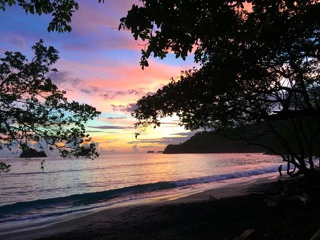 In Costa Rica übernehmen unsere Detektive für Privat und Wirtschaft; Detektei Argusdetect