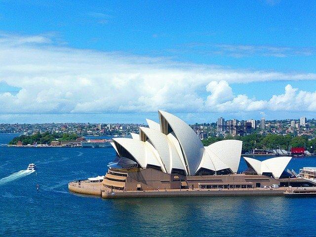 Australien / Ozeanien ist Einsatzgebiet unserer qualifizierten Detektive für weltweite Investigationen aller Art und Komplexität
