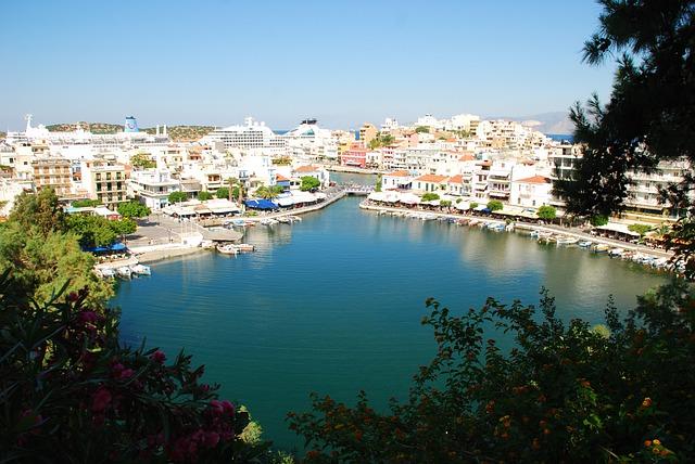 Auf Kreta übernehmen unsere Detektive für Privat und Wirtschaft; Detektei Argusdetect