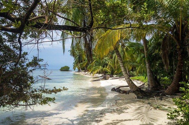 Karibik und die karibischen Inseln - Detektei Argusdetect im Einsatz