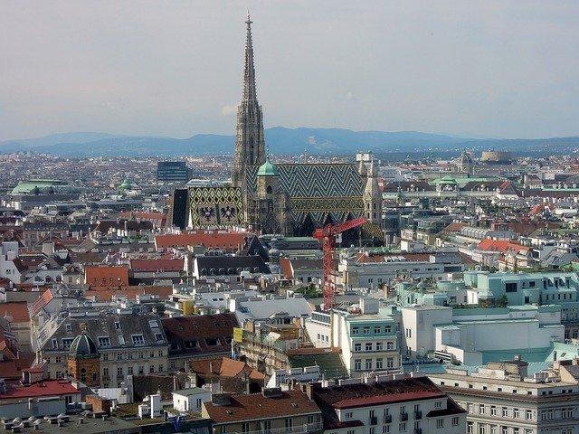 In Wien übernehmen unsere Detektive für Privat und Wirtschaft; Detektei Argusdetect