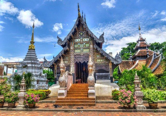 In Thailand übernehmen unsere Detektive für Privat und Wirtschaft; Detektei Argusdetect