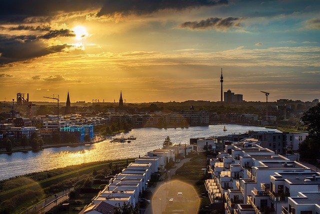 In Dortmund übernehmen unsere Detektive für Privat und Wirtschaft; Detektei Argusdetect